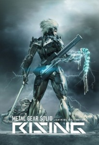 Metal_Gear_Rising_Cover
