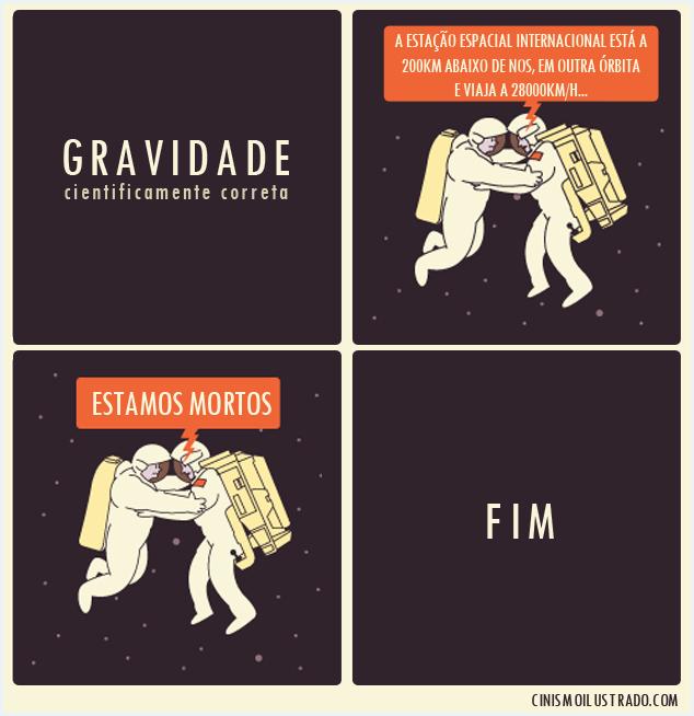 gravidadecientificamentecorretox