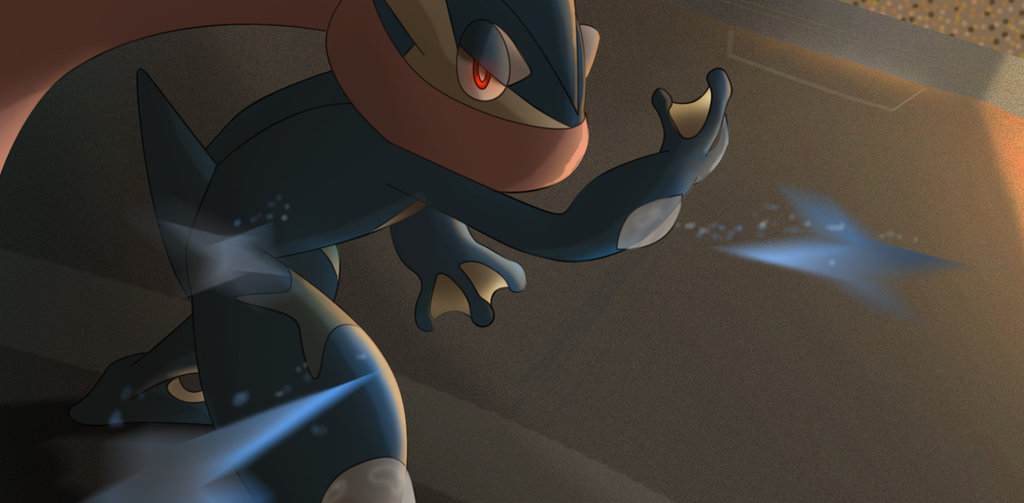 greninja_by_all0412-d6s2vzd