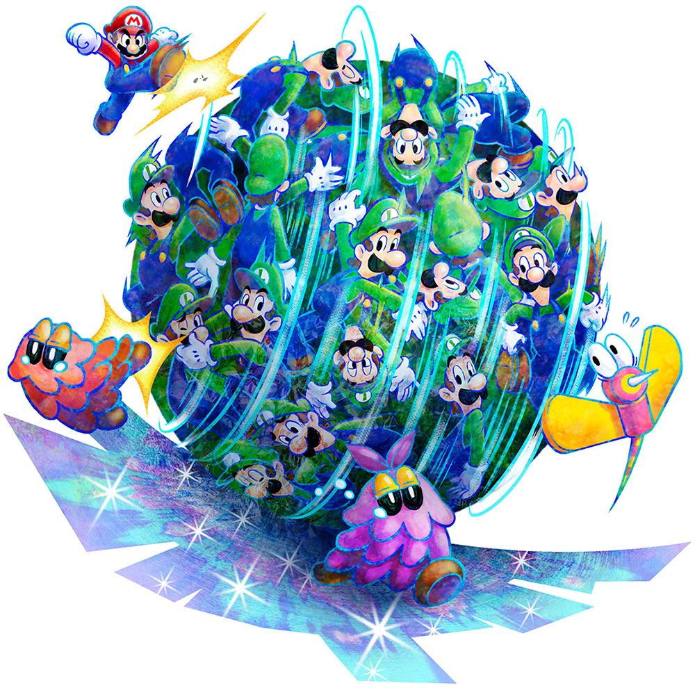 mario-and-luigi-dream-team-bros