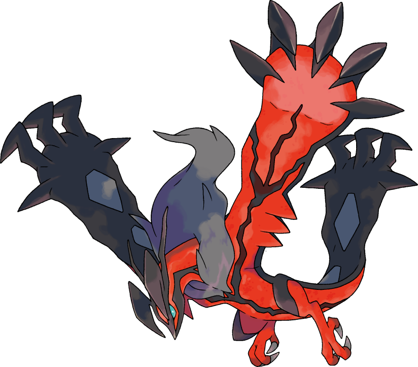 yveltal_by_xous54-d5rtpy3