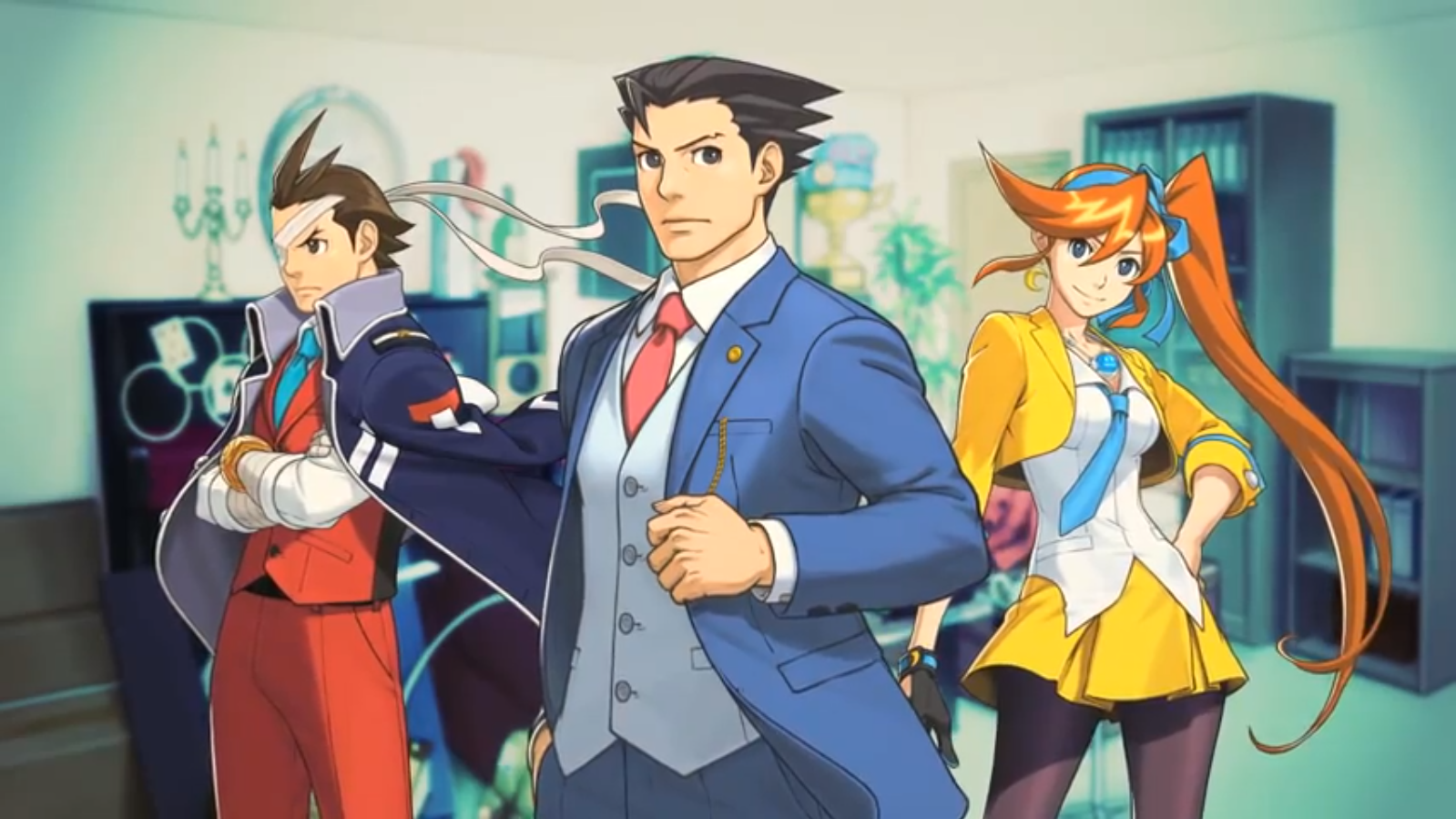 phoenix_wright_dual_destinies_characters