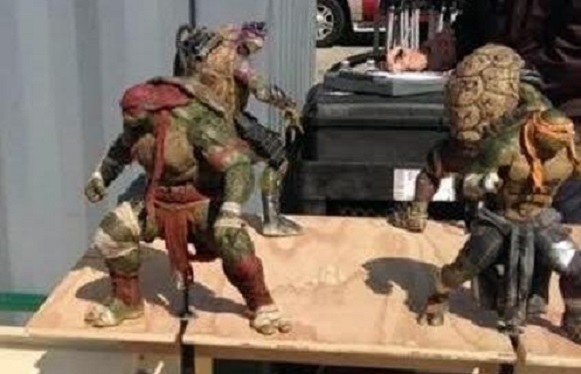 20140129-ninja-turtles-2014-leak