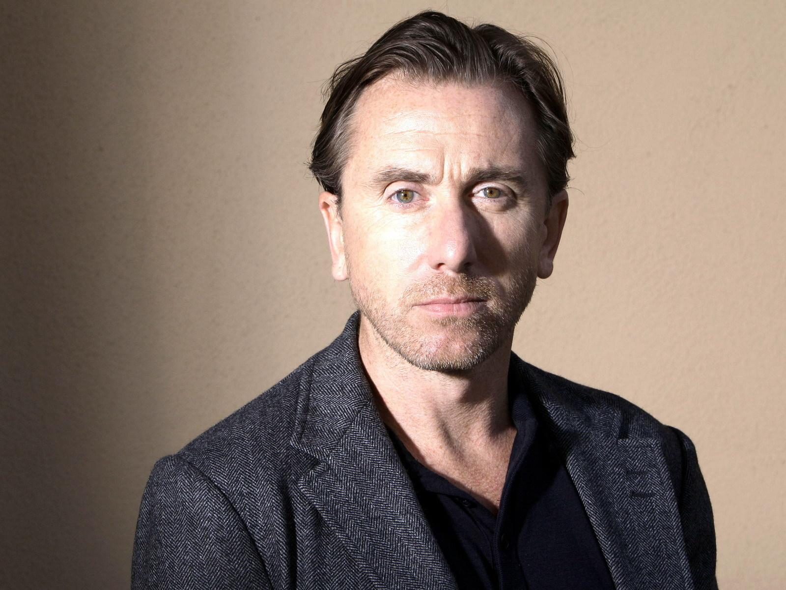 Tim-Roth-to-play-Sepp-Blatter