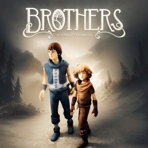 Crítica: Brothers – A Tale of Two Sons