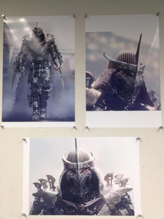 tmnt-shredder-570x761