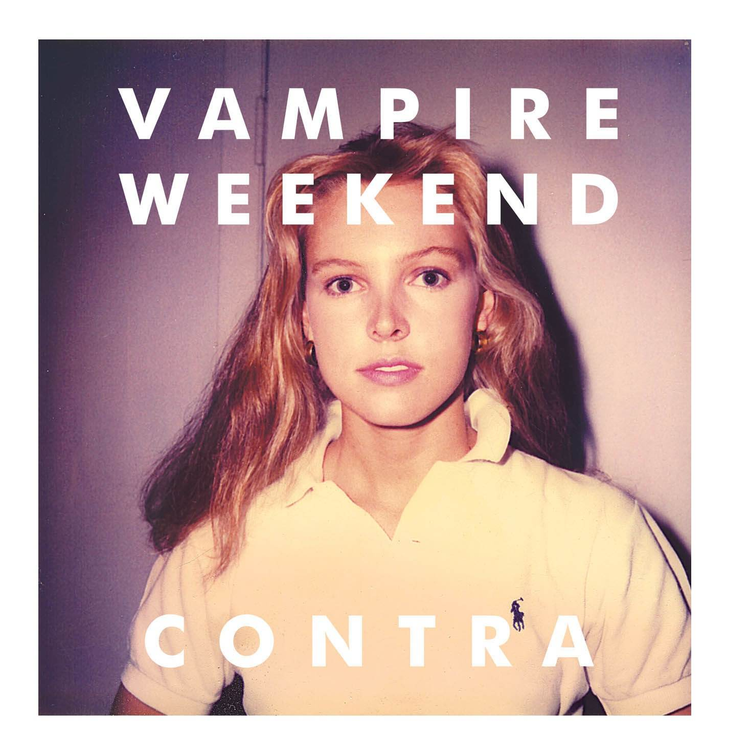 vampire-weekend-cover