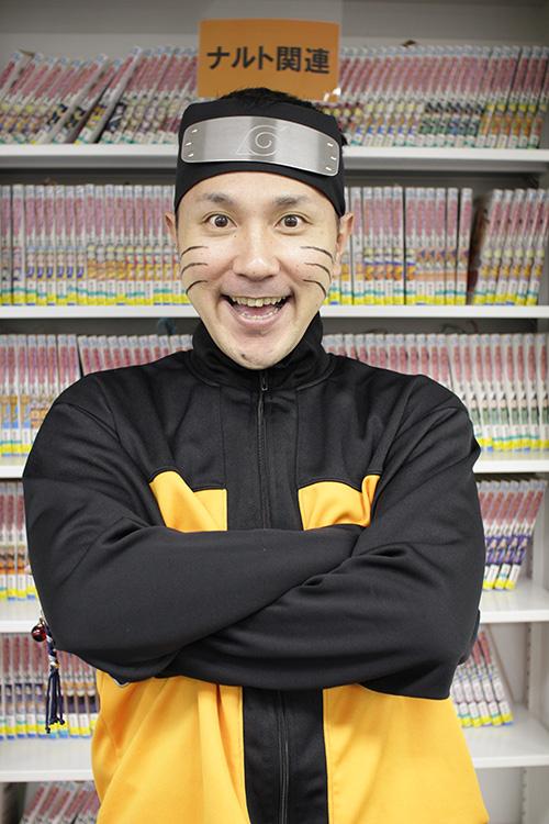 Hiroshi-Matsuyama_naruto