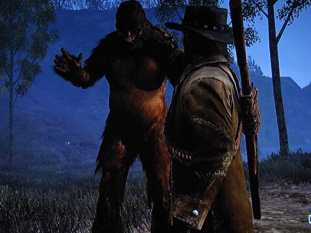 Bigfoot_5