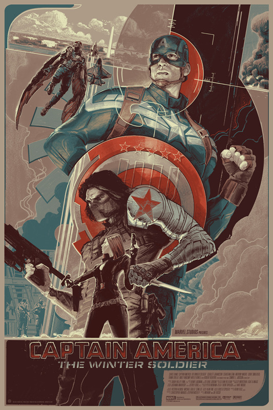 Rich-Kelly-Captain-America-Winter-Soldier-variant