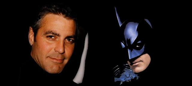clooney-batman