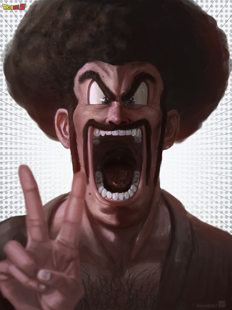 mr_satan_by_immarart-d6si0vz
