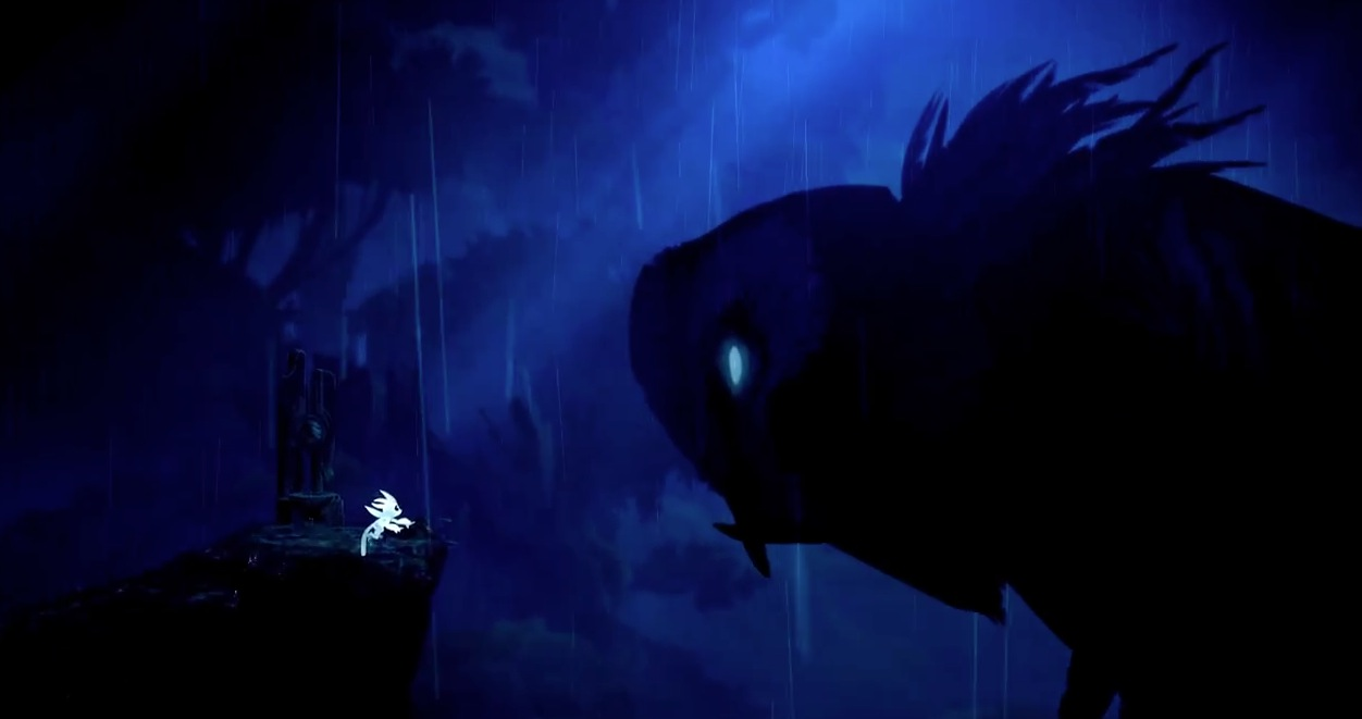 Ori-and-the-Blind-Forest-E3-1