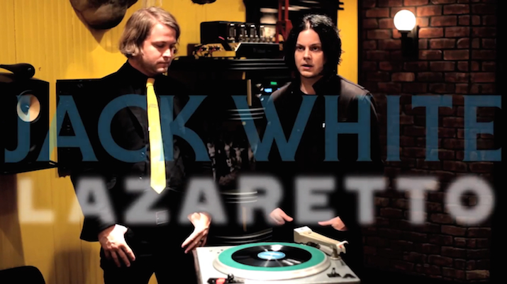 jack-white-keeps-reinventing-the-record-video-main