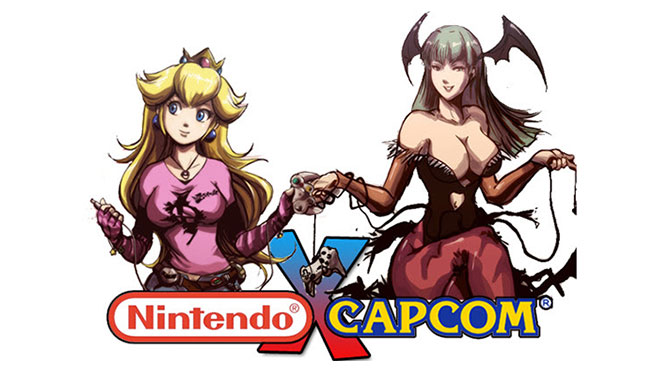nintendo-capcom-header-nintendon