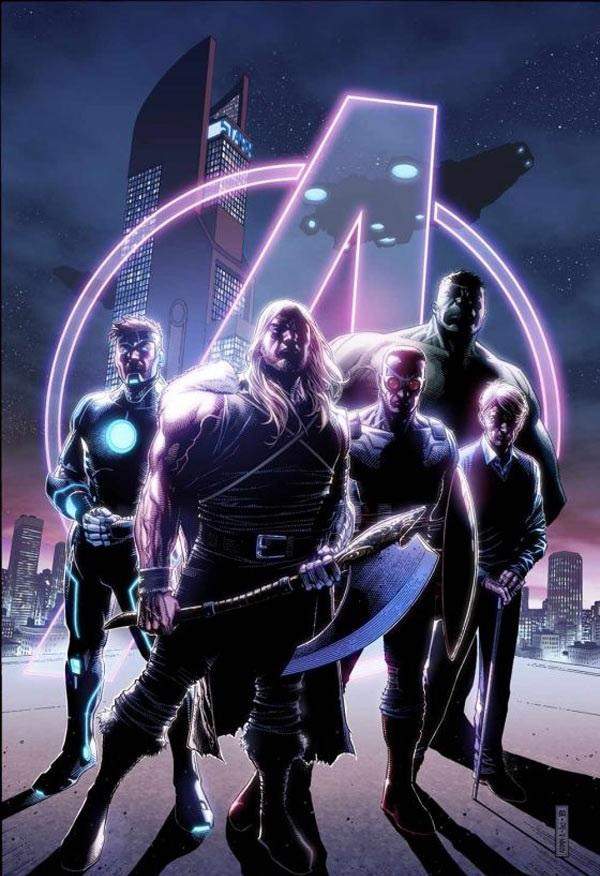 Avengers35-0efde