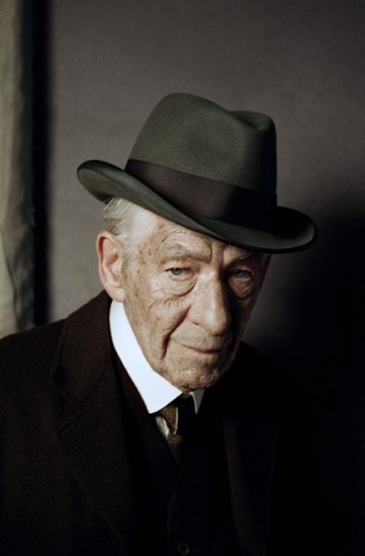 Ian-McKellen-como-Sherlock-Holmes