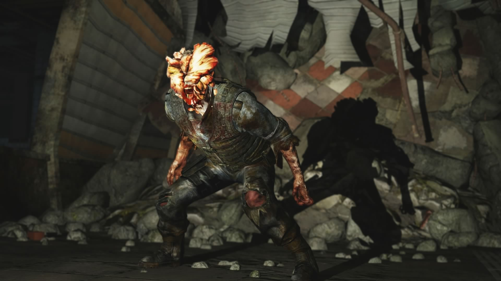 The-Last-of-Us-Remastered_2014_07-16-14_001