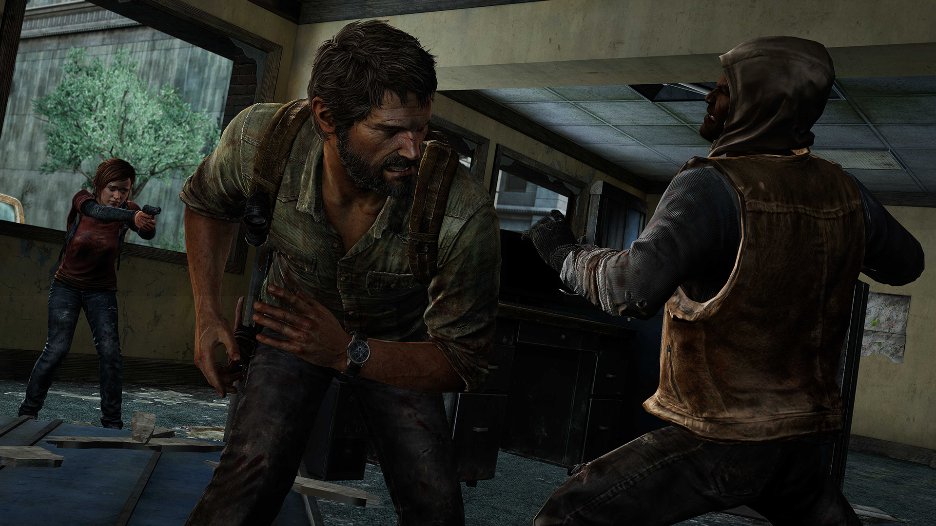 The-Last-of-Us-Remastered_2014_07-16-14_002