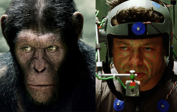andy-serkis-performance-capture