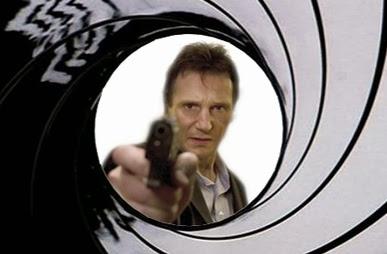 dad_pierce_gbs_bullet