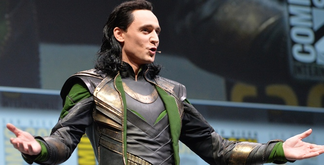 loki-comic-con-surprise-appearance