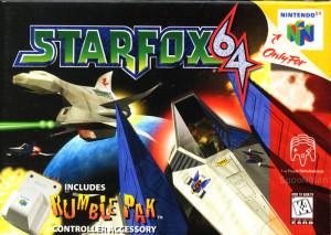 n64-StarFox64