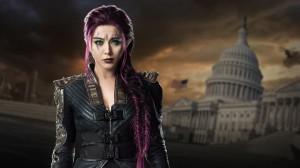 """Elenco de """"X-Men: Apocalipse"""" começa a tomar forma!"""