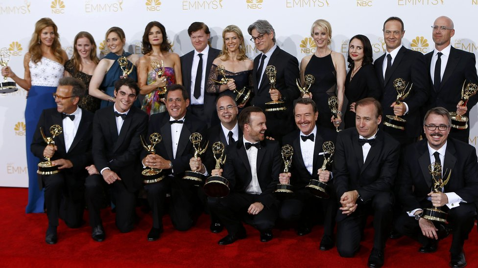 HD-Pictures-Of-2014-Emmy-Awards-2