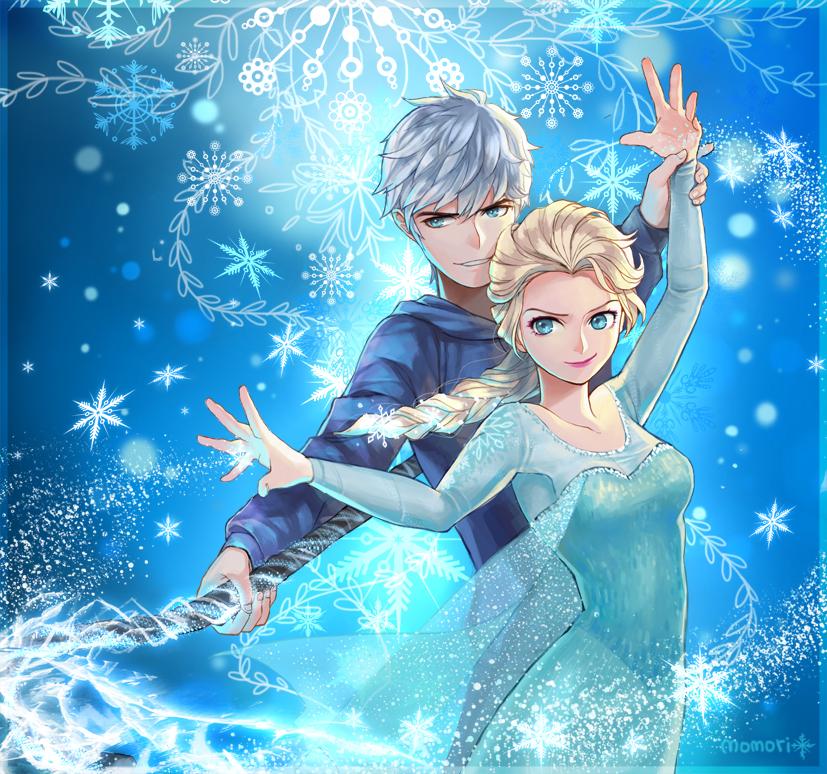 frozen__by_momori68-d75il7j