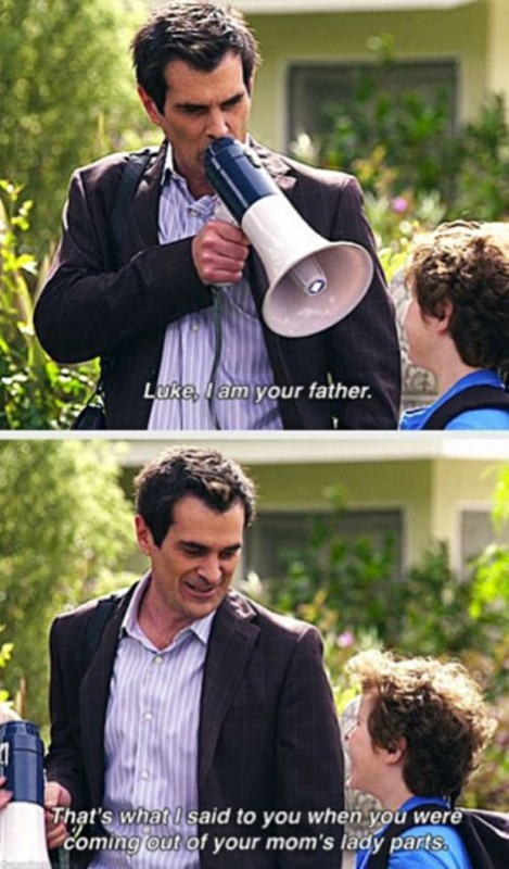 funny-modern-family-quotes-2-469x800