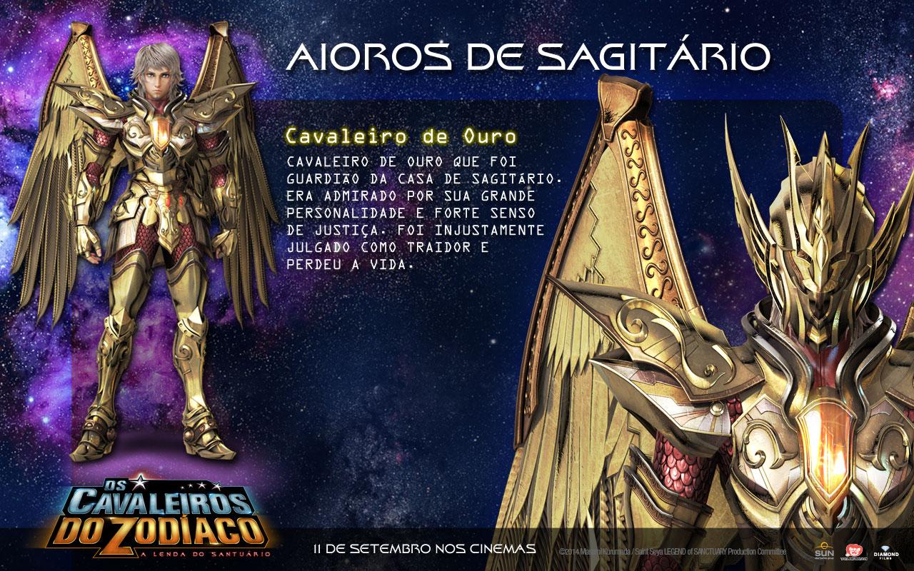 Cavaleiros-do-Zoadiaco-Aiolos-2014