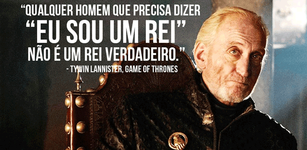 Frase-game-of-thrones-tywin-lannister