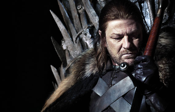 Game-Of-Thrones-Eddard-Stark