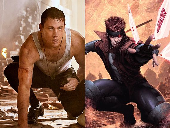 static-squarespace-channing-tatum-confirmed-as-gambit-in-x-men-days-of-future-past-sequel