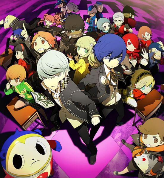 persona_q_review_sidebar.0