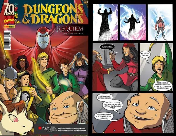 Resultado de imagem para Reinaldo Rocha caverna do dragão